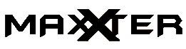Maxxter