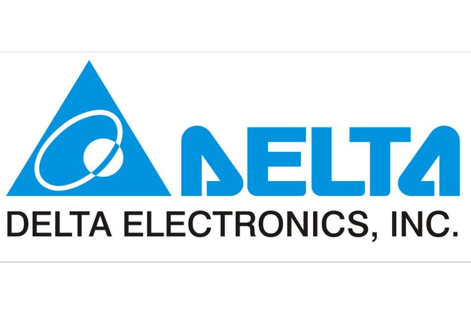 Delta Electronics